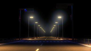 RoadMix_image2.jpg