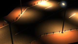 Road_007_image.png